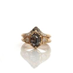 Made You Look Jewellery - Your Toronto Customized Jewellery