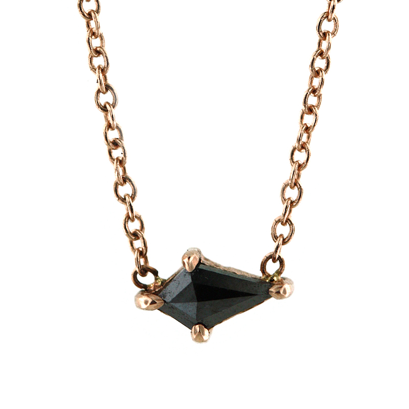 aimee-kennedy - dainty-black-pyramid.jpg