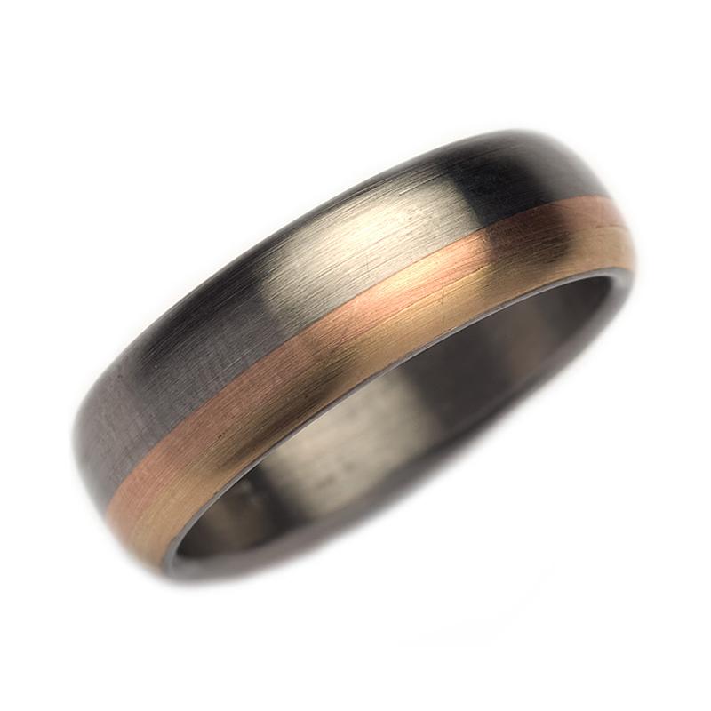 jon-pollack - titanium-gold-blend-ring.jpg