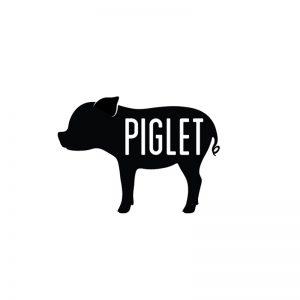 ann-sanderson - profile-piglet-logo.jpg