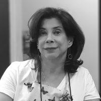 Helena-Perez Lafaurie