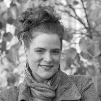 Melanie LeBlanc