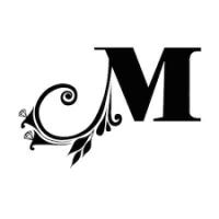 MizDragonfly_logo
