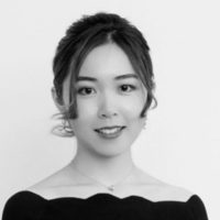 Sylvia_Zhang
