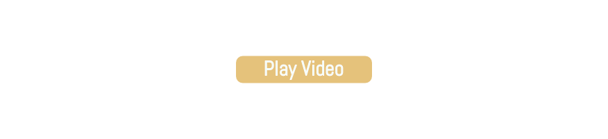 play_video_overlay