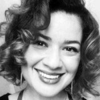 profile-sarah-de-gasperis_blackandwhite