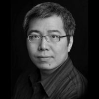 profile-tony-leung
